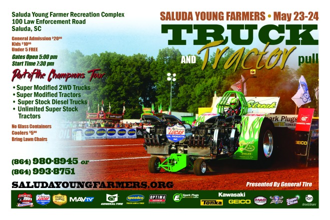 2015 Saluda Young Farmer Tractor Pull Poster_Ver 3_lo res